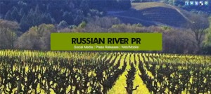 russianriverpr-web