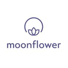 moonflower-logo